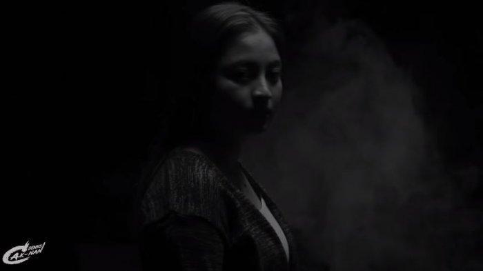 Lirik dan Chord Lagu Titipane Gusti - Denny Caknan yang Viral di TikTok