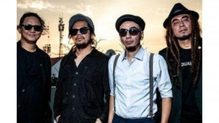 Chord LaguSantai - Steven & Coconut Treez, 'Nyanyi Lagu Pantai, Nyanyi Lagu Santai'