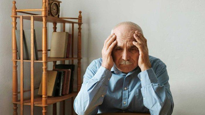 LIFEPACK: Inilah Citicoline, Obat Untuk Penderita Alzheimer dan Demensia, Simak Manfaat Lainnya