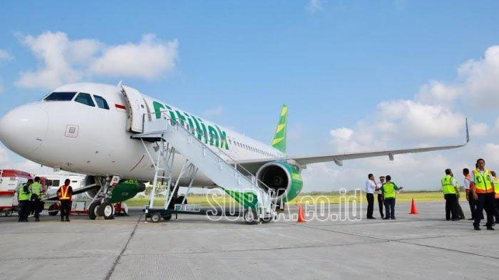Kini Liburan Ke Malaysia Dari Banyuwangi Hanya Butuh Rp 250 000 Untuk Terbang Tertarik Surya