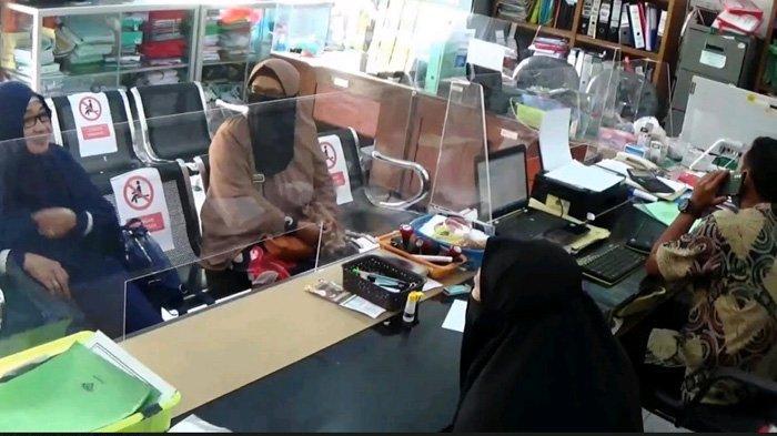 Begini Keterangan dari Pihak Kemenag Surabaya Terkait Kapan Berakhirnya Larangan Haji dan Umrah