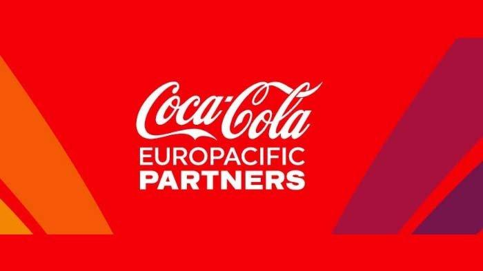 Coca-Cola Europacific Partners (CCEP) Nama Baru Kolaborasi Dua Perusahaan Pembotolan Coca Cola