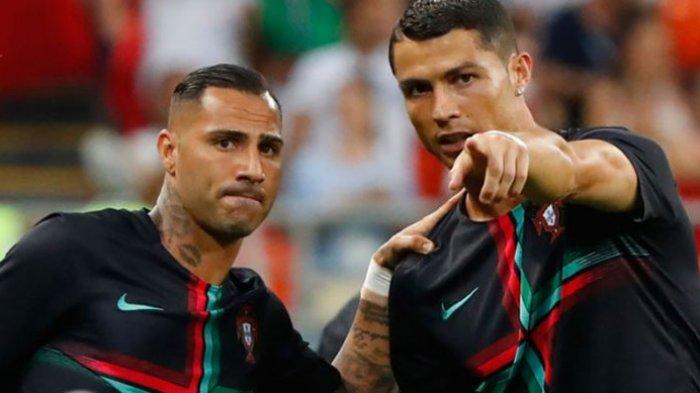 Hasil Iran vs Portugal, Skor Sementara 0-0 dalam Laga Hidup Mati
