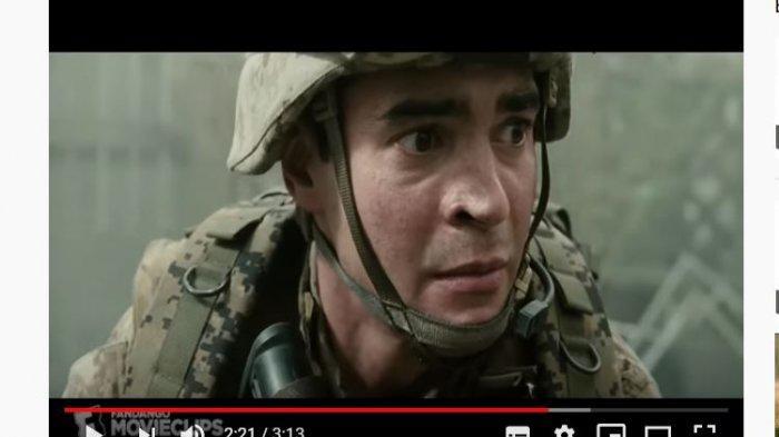 Sinopsis Film Battle: Los Angeles Tayang di Trans TV Malam Ini Jam 19.00, Teror Alien Turun ke Bumi