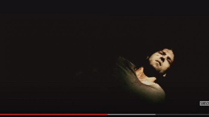 Sinopsis Film Buried Tayang di TRANS TV Hari ini Jam 23.00, Pria Terjebak dalam Peti Mati