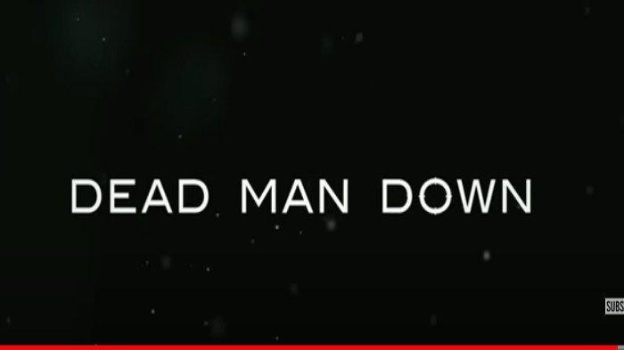 Sinopsis Film Dead Man Down Tayang di Trans TV Dini Hari Jam 01.00, Aksi Balas Dendam Gangster