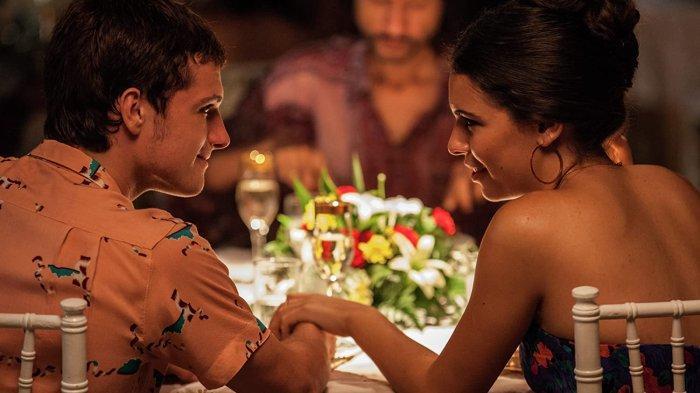 Cuplikan Film Escobar Paradise Lost, Jumat (31/7/2020)