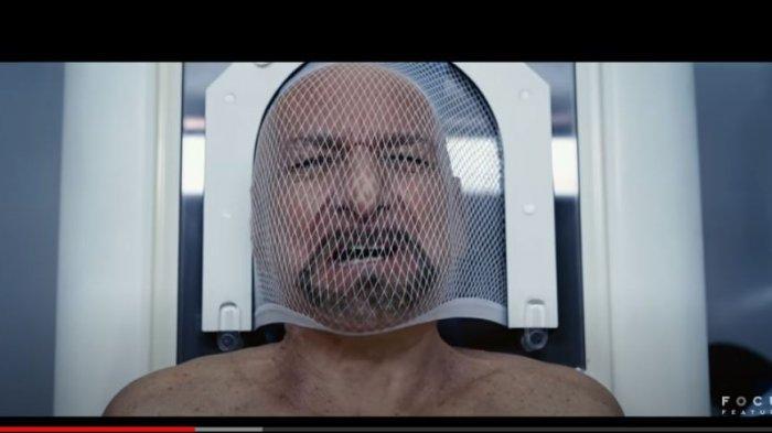 Sinopsis Film Self/Less Tayang Hari ini Jam 21.30 di TRANSTV, Ingatan Rahasia di Otak Pejuang Kanker