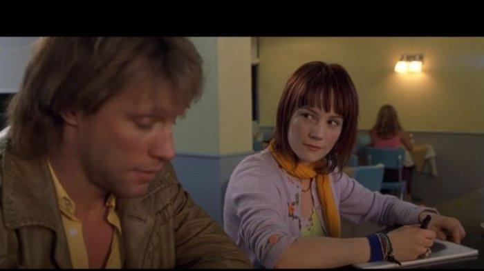 Sinopsis Film Vampires: Los Muertos Tayang di TRANS TV Malam ini Jam 23.00, Sekuel Vampire 1998