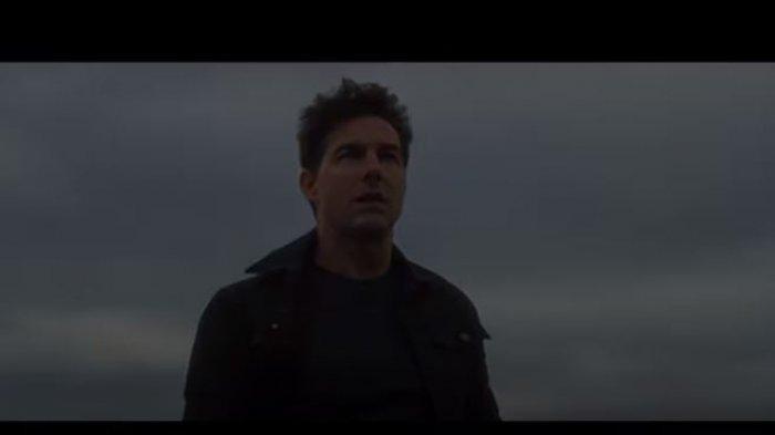 Sinopsis Film Mission Impossible-Fallout di TRANS TV Hari ini Jam 21.00, Misi Terbaru Tom Cruise