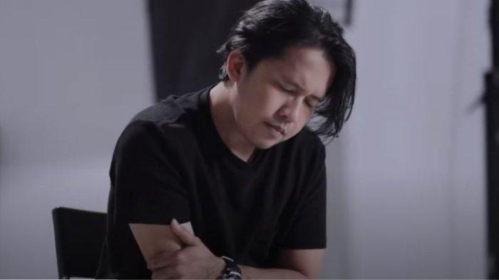 Lirik dan Chord Lagu Sapu Jagat - Sabyan Gambus yang Video Klip Trending Youtube, Letihnya Mencari