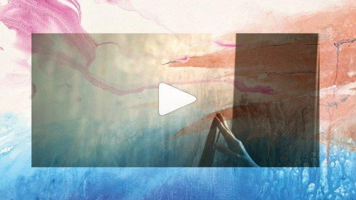 Bocoran Video Klip Lagu Terbaru Bunga Citra Lestari yang Rilis 19 Juli 2020, Banjir Doa dan Dukungan
