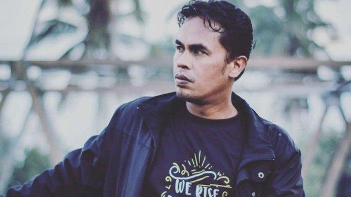 Curhat Lord Adi Jelang Grand Final Masterchef Indonesia, Beri Selamat hingga Sebut Takdir Tuhan