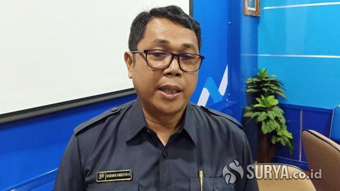 BPS: Akhir Triwulan 1 2020, Jumlah Penduduk Miskin di Jawa Timur Naik, Mencapai 4.419,10 Ribu Jiwa