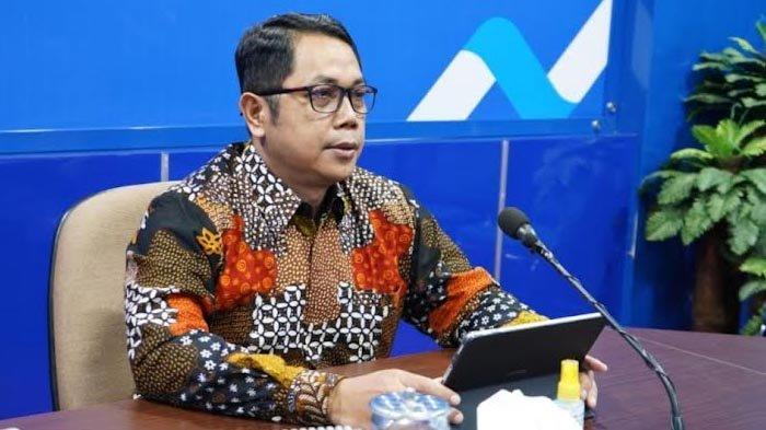 Selama Juli 2021, Jatim Inflasi 0,17 Persen, Tertinggi di Kabupaten Sumenep