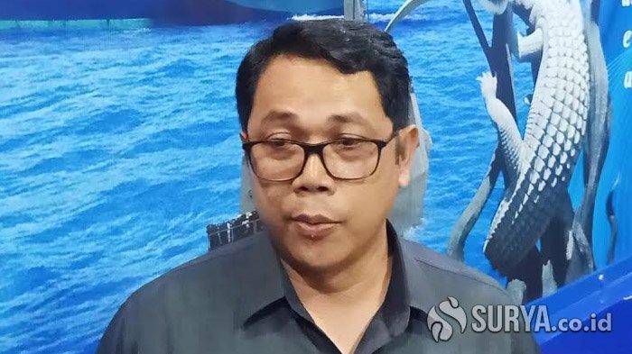 NTP Merosot, Tingkat Kesejahteraan Petani di Jawa Timur Menurun, Ini Penjelasan dari BPS