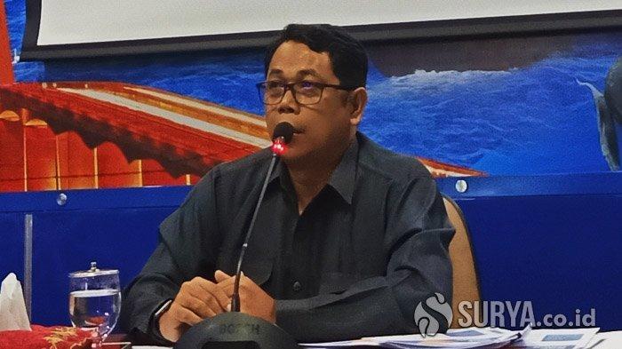 Januari 2020, Jawa Timur Alami Inflasi Sebesar 0,50 Persen, Tertinggi Terjadi di Sumenep