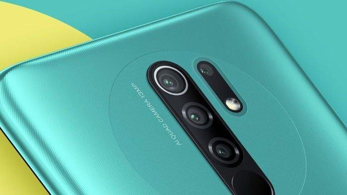 Daftar Harga Hp Xiaomi Hari Ini 2 Juli 2020 dan Kabar Terbaru Peluncuran Redmi 9