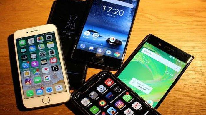 Daftar Hp Android yang Rawan Kena Hack Mulai Xiaomi hingga Samsung, Segera Update Software Ponselmu
