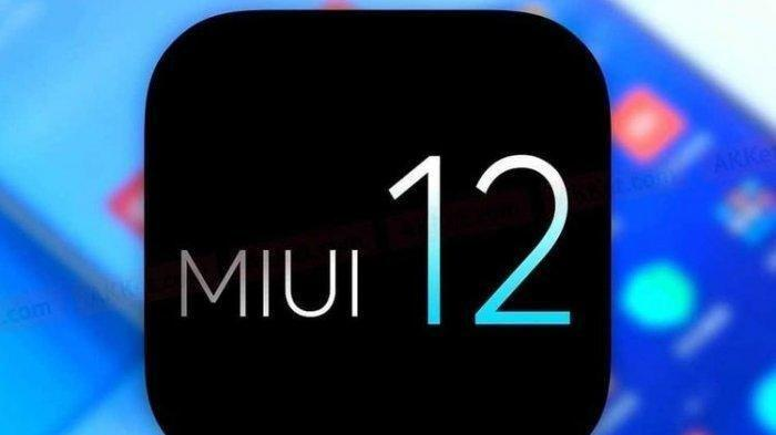 Kehebatan Hp Terbaru Xiaomi Saingi Aplikasi Kamera Google, Simak Juga Update Harga Edisi 8 Juli 2020