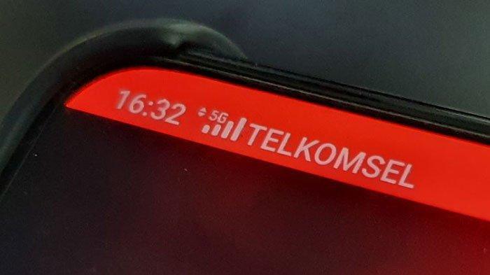 Cara Beli Kuota Internet Murah Telkomsel OMG!, Bebas Nonton YouTube, Update Facebook dan Instagram