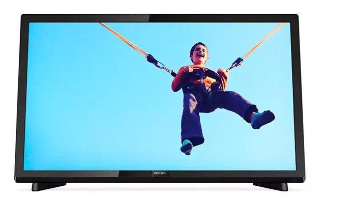 Daftar TV Digital Seharga Rp 1 Jutaan, Siaran TV Analog Dihentikan Bertahap Mulai 17 Agustus 2021