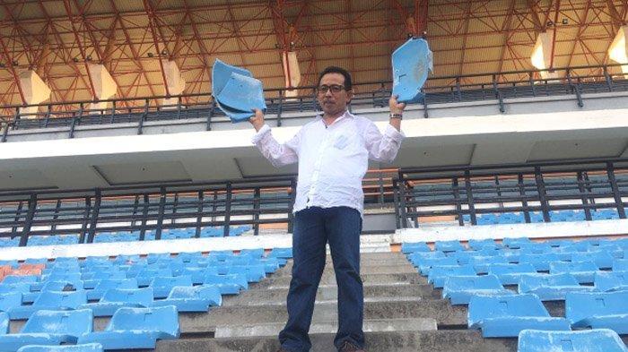 Anggaran Rp 81 Miliar untuk Piala Dunia U-20 di Surabaya harus Terukur