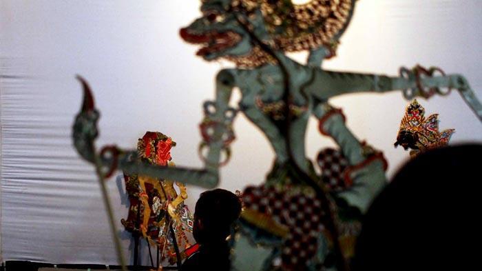 Menilik Sekolah Dalang Cilik di Kota Malang - dalang-cilik_20160427_193059.jpg