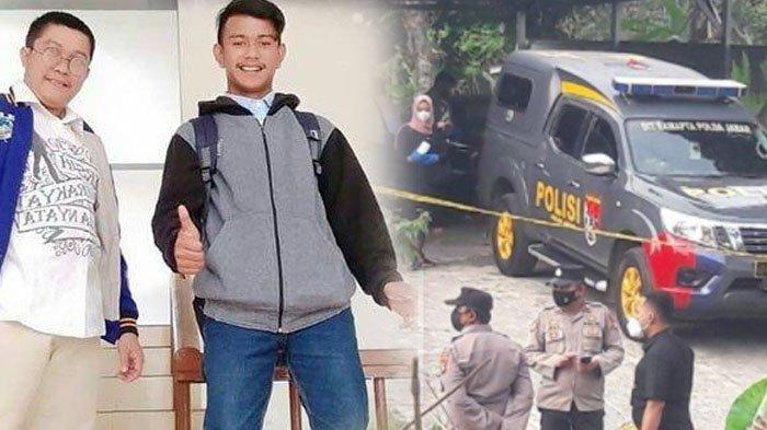 Update Pembunuhan Ibu dan Anak di Subang: Disebut Yosef Punya Akses ke Rumah Korban, Danu Membantah