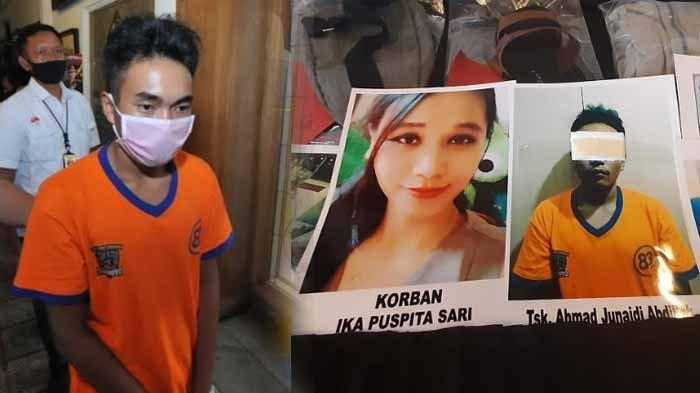 Demi Rp 800 Ribu, Cewek di Surabaya Tewas Seusai Bercinta: Kalau Tak Punya Uang, Jangan Booking Saya