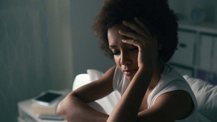 LIFEPACK: Depresi Akibat Kekurangan Sinar Matahari, Apa Bisa? Ini Fakta-faktanya