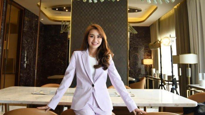 Lebih Dekat dengan Enterpreneur dan Influencer Devina Konatra, CEO Tanly Hospitality