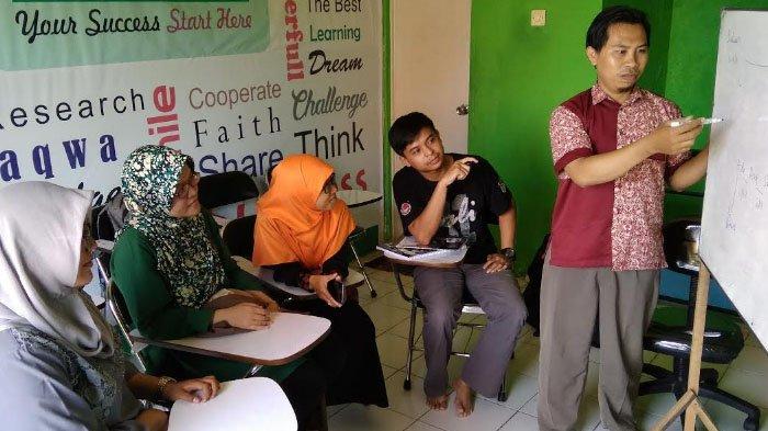 di-bimbel-rc-education-centre_20181009_223314.jpg