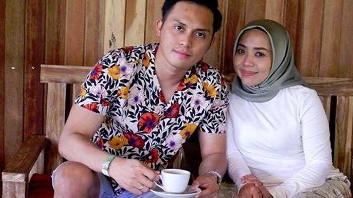 Fadel Islami Ungkap Rasanya Punya Istri Lebih Tua, Suami Muzdalifah Wanti-wanti: Jangan Coba-coba