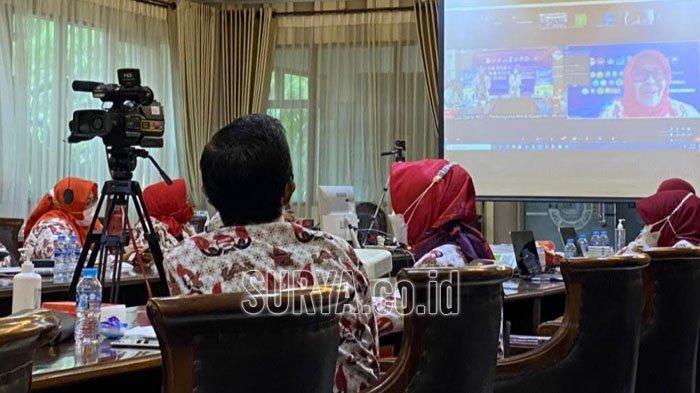 Tingkatkan Kualitas Dosen Indonesia, ADRI Gelar Konferensi Internasional