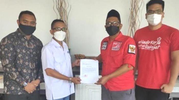 Alasan Kader PSI Surabaya Pilih Cabut Laporan ke Polda Jatim terkait Banpol