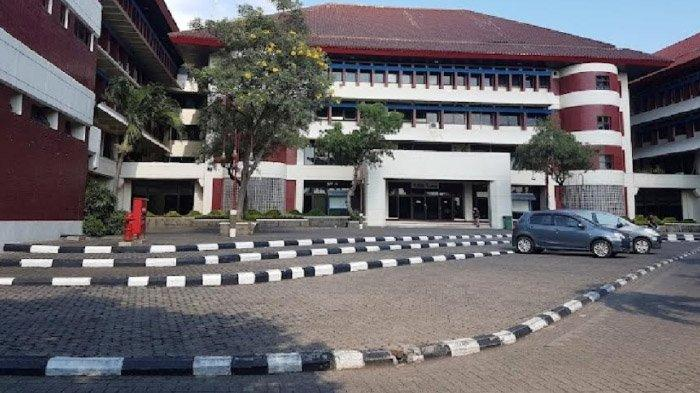 Lowongan Direksi PDAM Surabaya Kurang Laku, Pendaftaran Diperpanjang Sampai 16 Agustus