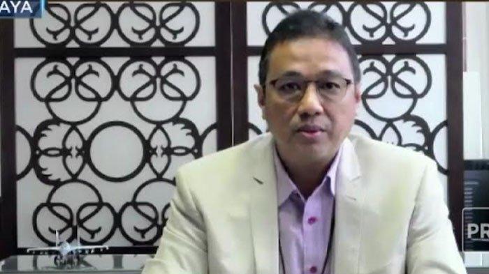 Terus Berinovasi, Bank Jatim Raih Penghargaan The Most Adaptive Regional Bank