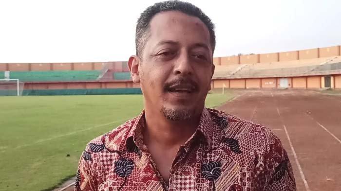 Madura United Pastikan Pengganti Bruno Lopes Sudah Tiba di Indonesia, Pekan Ini Gabung Tim