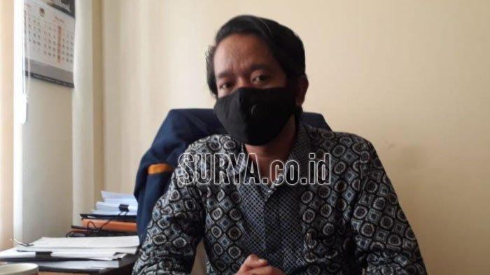 KPU Kabupaten Malang Tunggu Instruksi Pusat Tentang Perubahan PKPU