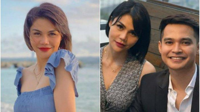 Biodata DJ Katty Butterfly Asal Thailand Dulu Dikira Transgender, Kini Berhijab & Dekat Aiman Ricky