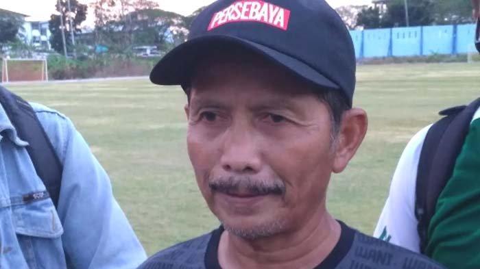Pelatih Madura United Mengaku Timnya selalu Kesulitan jika Lawan Persebaya, Djanur: Itu hanya Psywar