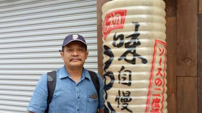 Pakar: Asuransi Bersifat Gotong Royong, Bayar Iuran BPJS Niatnya untuk Membantu Orang Lain