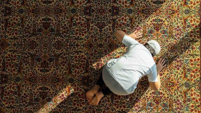 5 Amalan Sunnah di Bulan Dzulhijjah Bagi yang Berhalangan Puasa Sunnah