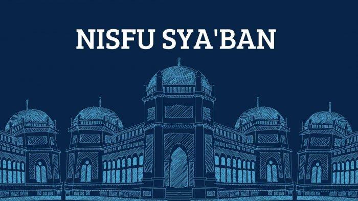 1 Syaban 1442 Hijriyah Mulai Senin 15 Maret 2021, Ini Bacaan Doa Rasulullah untuk Menyambutnya