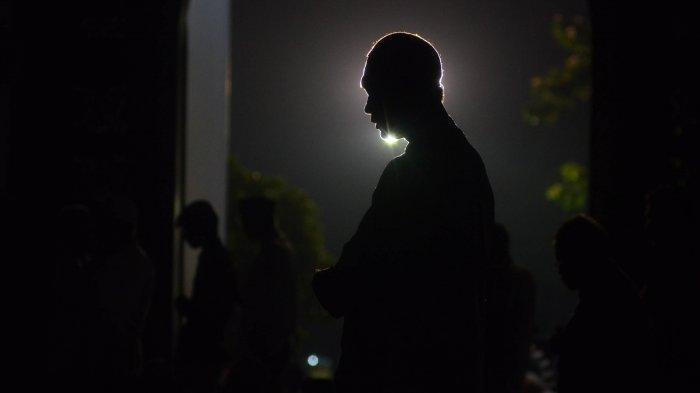 Sholat Tahajud, Ini Waktu Terbaik Menurut Penjelasan Ulama dan Jumlah Rakaat Sesuai Sunnah