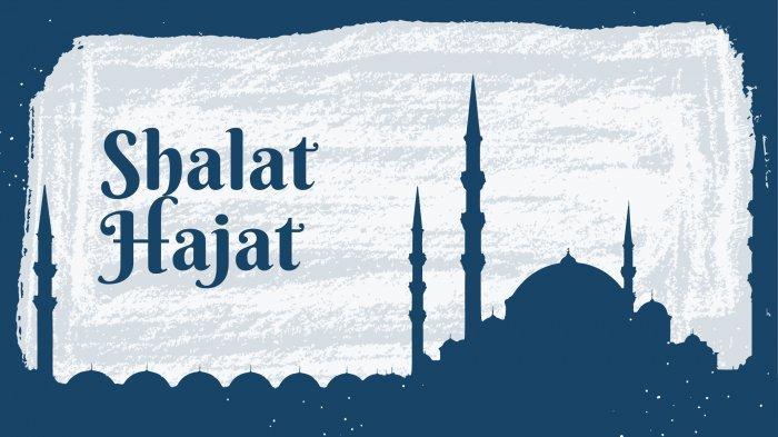 Ilustrasi - Berikut Doa Shalat Hajat yang dibaca dengan cara sujud.