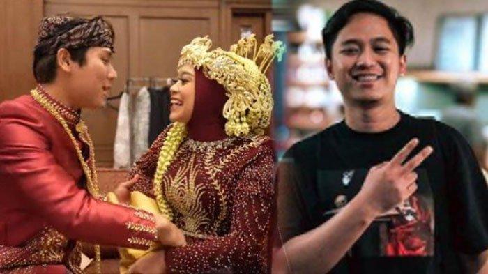 Biodata Doni Salmanan, Miliarder Eks OB yang Amplop Tebalnya Jadi Rebutan Rizky Billar-Lesty Kejora