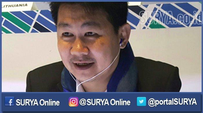 UN Dihapus, Direktur Forum Pemerhati Kebijakan Publik Pemerintah:Jangan Main-main dengan Nyawa Siswa