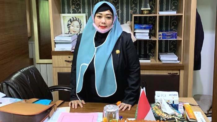 DPRD Surabaya Apresiasi Pemkot Wadahi Penghafal Kitab Suci dalam PPDB 2021